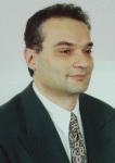 KurdahiFadi